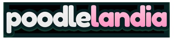 Poodlelandia